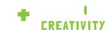 Enjoy Creativity Logo